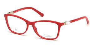 Swarovski SK5336 Eyeglasses