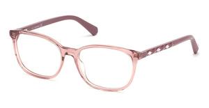 Swarovski SK5300 Eyeglasses