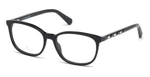 Swarovski SK5300-F Eyeglasses