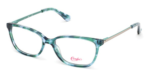 Candies CA0155 Light Green/Other