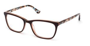 Candies CA0158 Eyeglasses