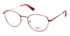 Candies CA0168 Eyeglasses