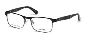 Guess GU1952 Eyeglasses
