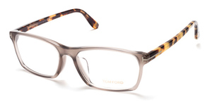 Tom Ford FT4295 Grey/Other