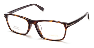 Tom Ford FT4295 Dark Havana