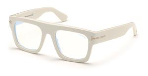 Tom Ford FT5634-B Eyeglasses