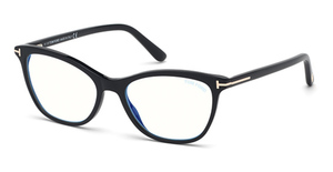 Tom Ford FT5636-B Eyeglasses