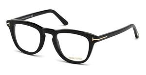 Tom Ford FT5488-B Eyeglasses