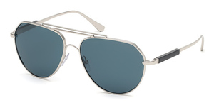 Tom Ford FT0670 Sunglasses