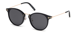 Tom Ford FT0673 Sunglasses