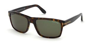 Tom Ford FT0678 Sunglasses