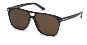 Tom Ford FT0679 Sunglasses