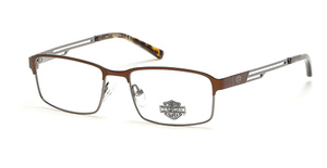 Harley Davidson HD0138T Eyeglasses