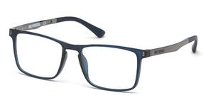 Harley Davidson HD0794 Eyeglasses