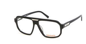 Timberland TB1642 Eyeglasses