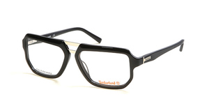 Timberland TB1646 Eyeglasses