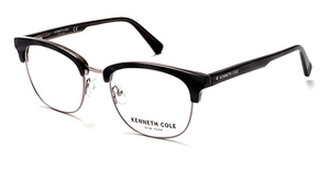 Kenneth Cole New York KC0292 Grey/Other