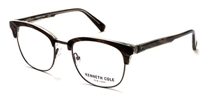 Kenneth Cole New York KC0292 Light Green/Other