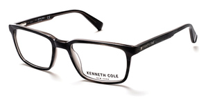Kenneth Cole New York KC0293 Grey/Other