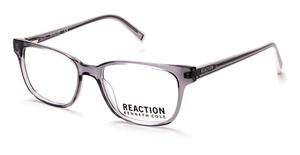 Kenneth Cole Reaction KC0809 Eyeglasses