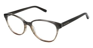 Elizabeth Arden EAC 404 Eyeglasses