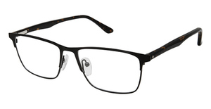 Perry Ellis PE 428 Black