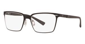Costa Del Mar Pacific Rise 200 Eyeglasses