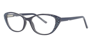 4U US99 Eyeglasses
