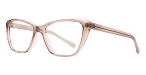 Eight to Eighty Liv Eyeglasses