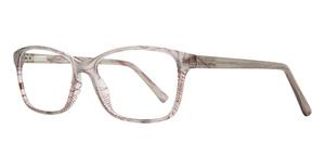Eight to Eighty Dani Eyeglasses