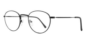 Eight to Eighty Nico Eyeglasses