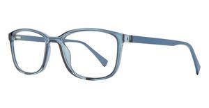 Eight to Eighty Mateo Eyeglasses