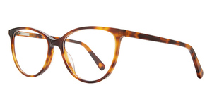 Eight to Eighty Kitty Eyeglasses