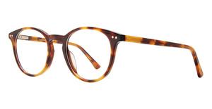 Eight to Eighty Sawyer Eyeglasses