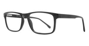 Eight to Eighty Buck Eyeglasses