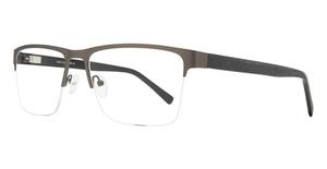 Eight to Eighty Judge Eyeglasses