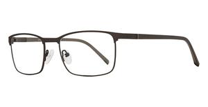 Eight to Eighty Eli Eyeglasses