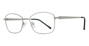 Eight to Eighty Cathy Eyeglasses
