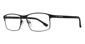 Eight to Eighty Grant Eyeglasses