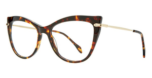 Eight to Eighty Susan Eyeglasses
