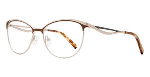 Eight to Eighty Harriet Eyeglasses