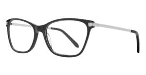 Eight to Eighty Tinsley Eyeglasses