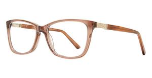 Eight to Eighty Athena Eyeglasses
