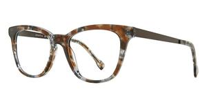 Eight to Eighty Laverne Eyeglasses