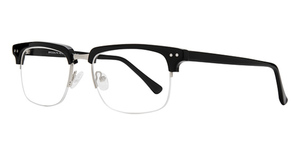 Eight to Eighty Slope Eyeglasses