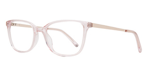 Eight to Eighty Mill Basin Eyeglasses