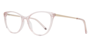 Eight to Eighty Annette Eyeglasses