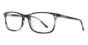 Eight to Eighty Theo Eyeglasses