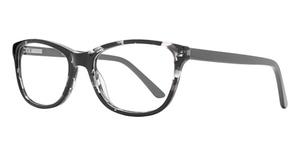Eight to Eighty Penelope Eyeglasses