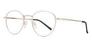 Eight to Eighty Boston Eyeglasses